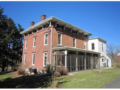 1872 River Rd  West Amwell, NJ MLS# 3130923