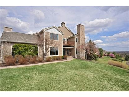 9 Baccarat Ct  Montville Township, NJ MLS# 3131115