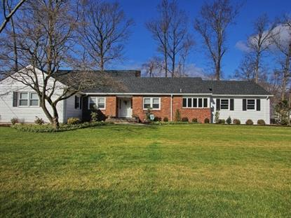 10 Summit Rd  Cranford, NJ MLS# 3131119