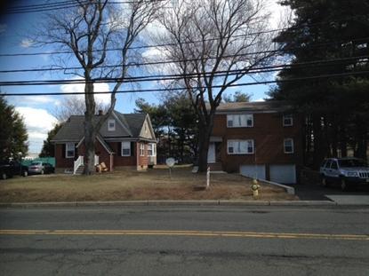 925-929 Springfield Rd SOUTH  Union, NJ MLS# 3131132