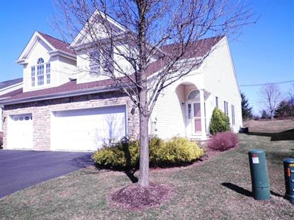 51 Bayard Rd  Franklin Twp, NJ MLS# 3131158