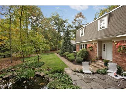 11 Quill Pen Way  Warren, NJ MLS# 3131188