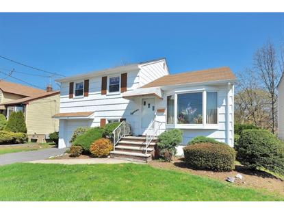 18 Suzanne Ct  Belleville, NJ MLS# 3131254