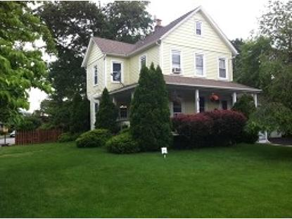 Address not provided Bloomingdale, NJ MLS# 3131439