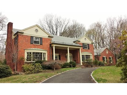 9 Elm Court Way  West Orange, NJ MLS# 3131588