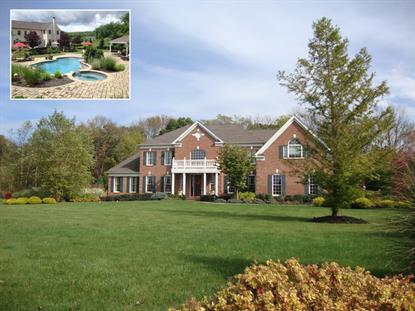 Real Estate for Sale, ListingId: 33063432, Sparta,NJ07871
