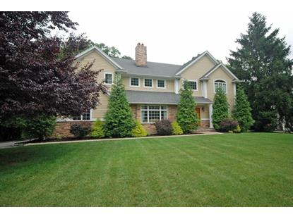 86 Brookside Ter  North Caldwell, NJ MLS# 3131881