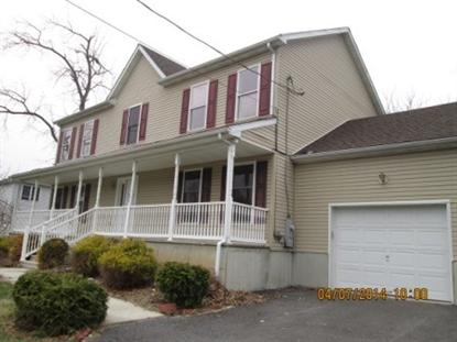 403 Middle St  Pohatcong Township, NJ MLS# 3131969