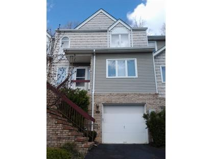 64 Averell Dr  Parsippany-Troy Hills Twp., NJ MLS# 3131987