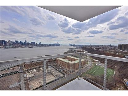 6050 BLVD EAST  West New York, NJ MLS# 3132000
