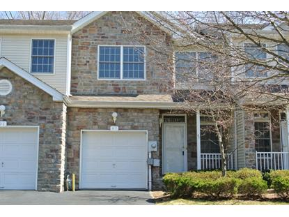 97 Jillian Blvd  Parsippany-Troy Hills Twp., NJ MLS# 3132186