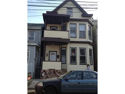 130 16th Ave  Paterson, NJ MLS# 3132267