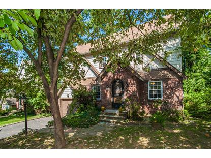 230 Hillside Ave, Livingston, NJ 07039
