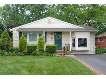 183 Oak Tree Ave  South Plainfield, NJ MLS# 3132473