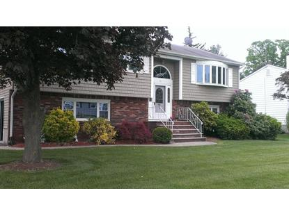 43 Donna Dr  Fairfield, NJ MLS# 3132486