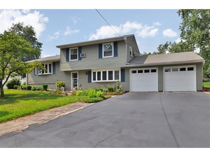 709 Shirley Pkwy  Piscataway, NJ MLS# 3132494