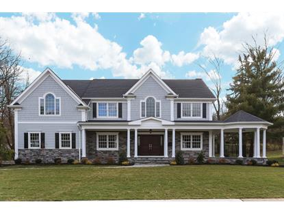 408 Quantuck Ln  Westfield, NJ MLS# 3132602
