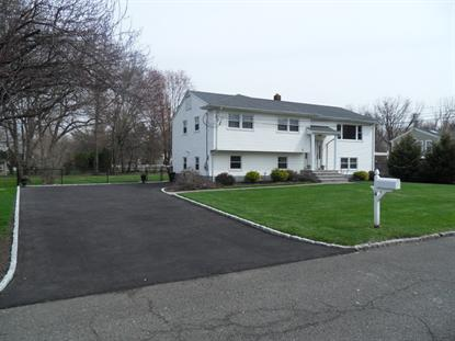 Address not provided Fairfield, NJ MLS# 3132647