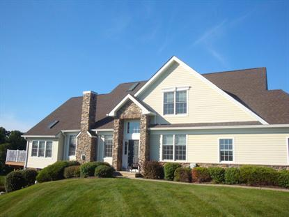 10 Briar Ct  Hardyston, NJ MLS# 3132812