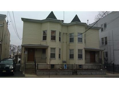 54 Smith St  Belleville, NJ MLS# 3132866