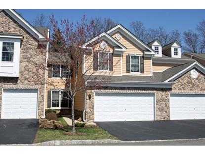 7 Hopkins Ct  Parsippany-Troy Hills Twp., NJ MLS# 3133135
