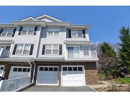 3307 Scenic Ct  Denville, NJ MLS# 3133145