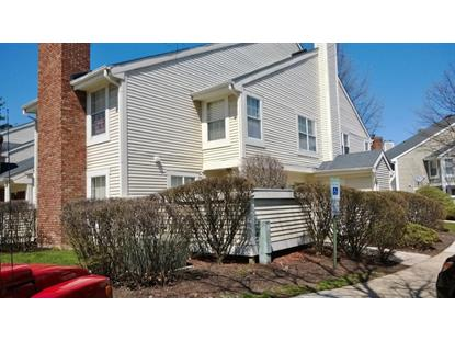 151 Country Club Rd  Union, NJ MLS# 3133173