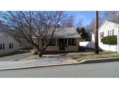 83 Sterling St  Franklin, NJ MLS# 3133201