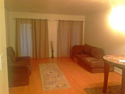 Address not provided South Orange, NJ MLS# 3133340