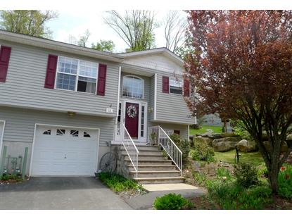 12 Oak Point Dr  Hamburg, NJ MLS# 3133393
