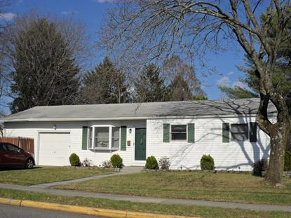 2 Mitchell Rd  Hackettstown, NJ MLS# 3133426