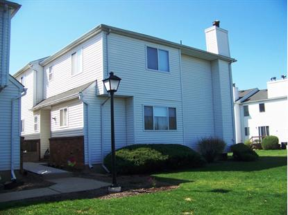 610 Wheatfield Ct  Raritan, NJ MLS# 3133568