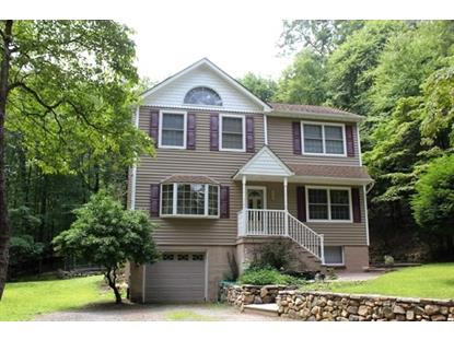 219 SNAKE DEN RD  Bloomingdale, NJ MLS# 3133662