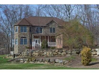 32 Mountainside Dr  Ringwood, NJ MLS# 3133997