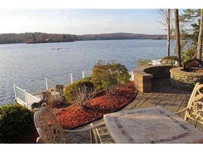 114 Island Dr, Highland Lakes, NJ 07422
