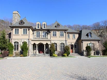 14 Quarry Mountain Ln  Montville Township, NJ MLS# 3134303