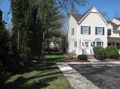 29 WEST ST  Bernardsville, NJ MLS# 3134395