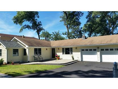 11 Willow St  Mount Arlington, NJ MLS# 3134419