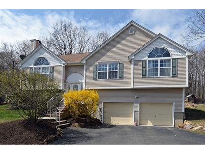 146 Valley View Dr  Rockaway Twp., NJ MLS# 3134448