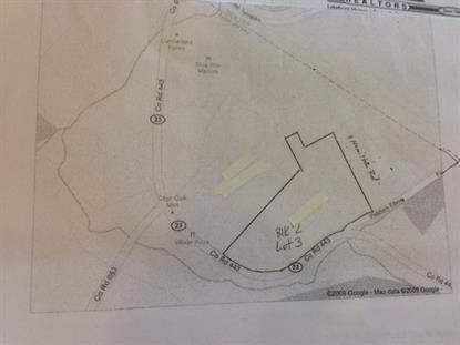 Address not provided Montague Township, NJ MLS# 3134594