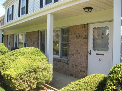 17 Tisbury  Scotch Plains, NJ MLS# 3134607