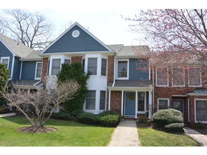 96 Laurelwood Ct  Rockaway Twp., NJ MLS# 3134828