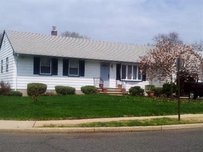 Address not provided Hillside, NJ MLS# 3134872