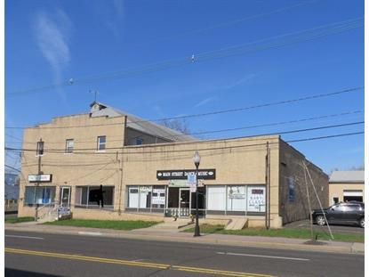 440 S Main St  Manville, NJ MLS# 3134993