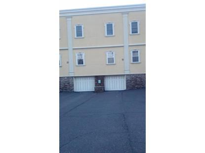 445-451 - Van Houten Ave  Passaic, NJ MLS# 3135099