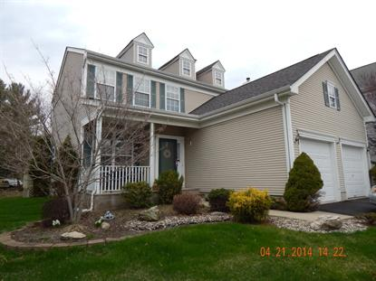 23 Musky Ridge Dr  Hackettstown, NJ MLS# 3135228