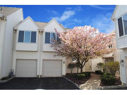 14 Madison Ct  Montville Township, NJ MLS# 3135257