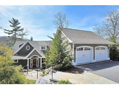70 South Rd  Bloomingdale, NJ MLS# 3135398