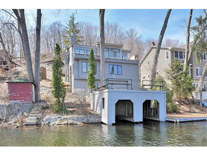 156 Pine Tree Rd  Bloomingdale, NJ MLS# 3135440