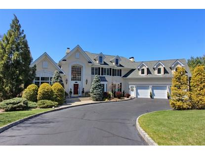 105 Acorn Rd  Watchung, NJ MLS# 3135457